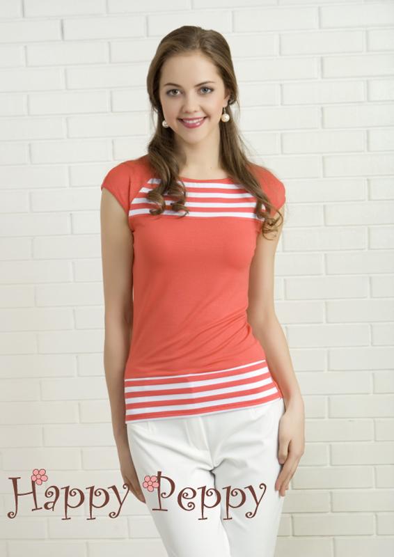 Блузка Mirabelle 250