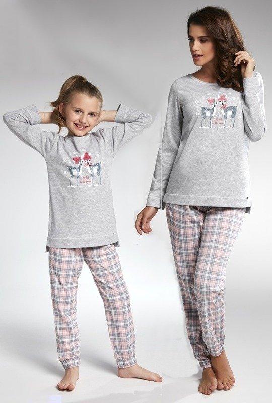 Семейный комплект пижам купить