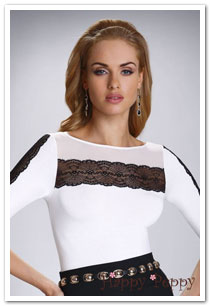 купить блузку Felicita Эльдар