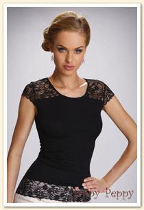 купить блузку Georginia Эльдар