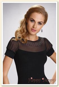 купить блузку Gracjana Эльдар