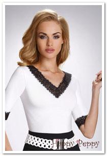 купить блузку Luciana Эльдар