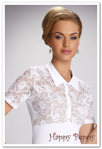 купить блузку Ofelia Эльдар