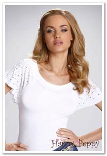 купить блузку Ramona Эльдар