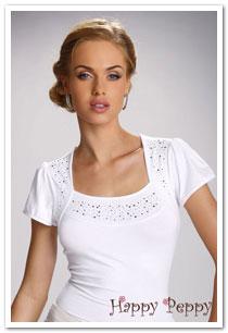 купить блузку Tereza Эльдар