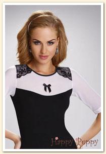 купить блузку Wilma Эльдар