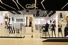 Магазин Gatta