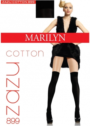 Marilyn Zazu 899 cotton