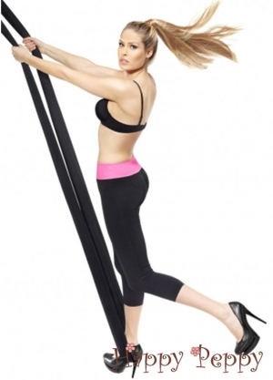 Фото Magic leggins 960