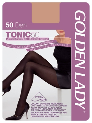 Фото Golden Lady Tonic 50
