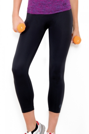 Фото Active Fit leggins 7/8