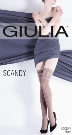 Фото Giulia Scandy 200 model 2