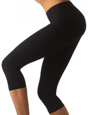 Фото Gym line leggins