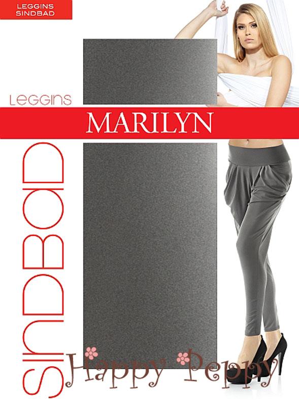 Marilyn Sindbad leggins