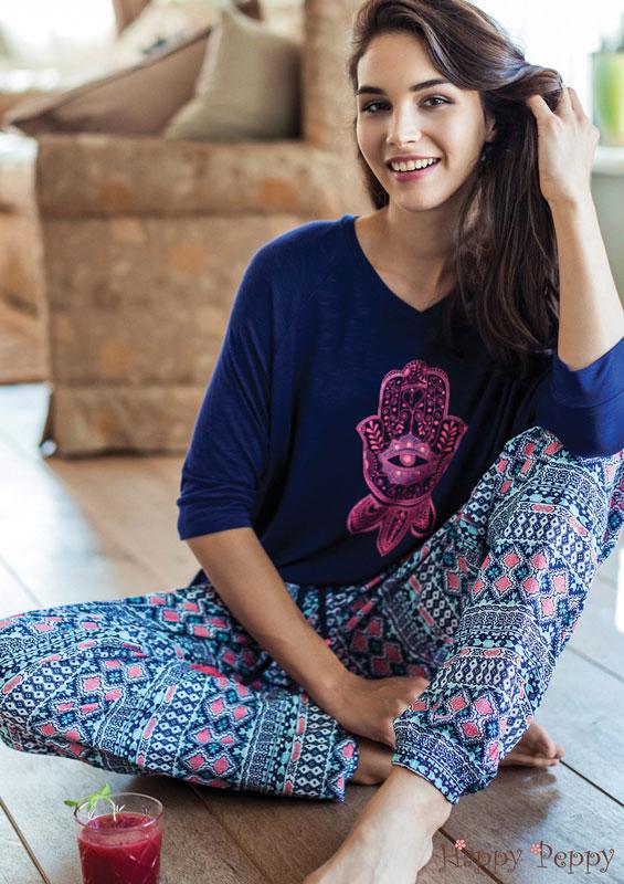 пижамы Key в киеве