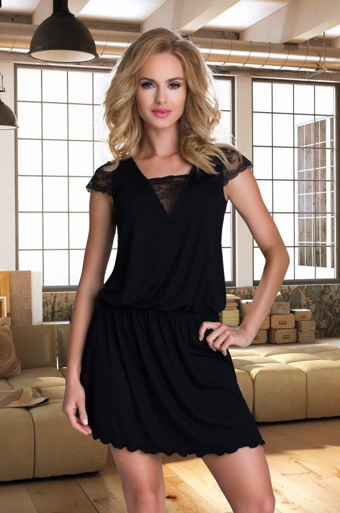 купить женскую сорочку Eldar