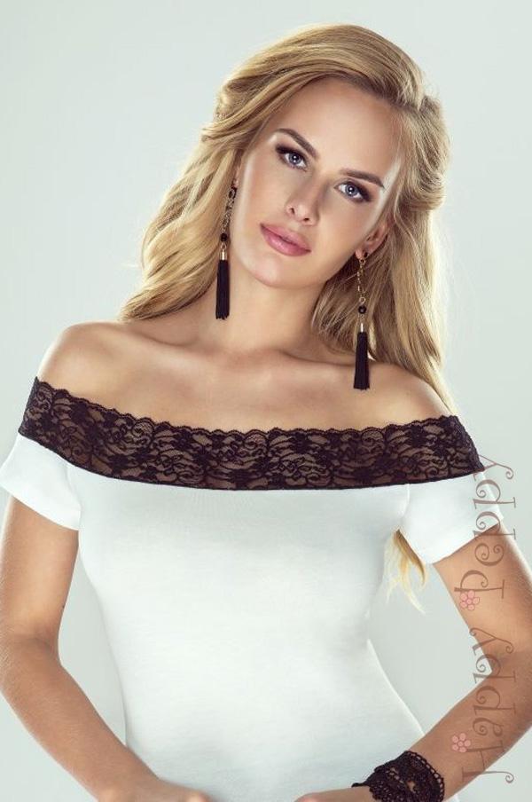 Eldar блузки купить