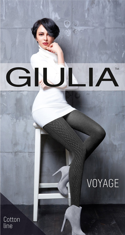 Giulia киев купить