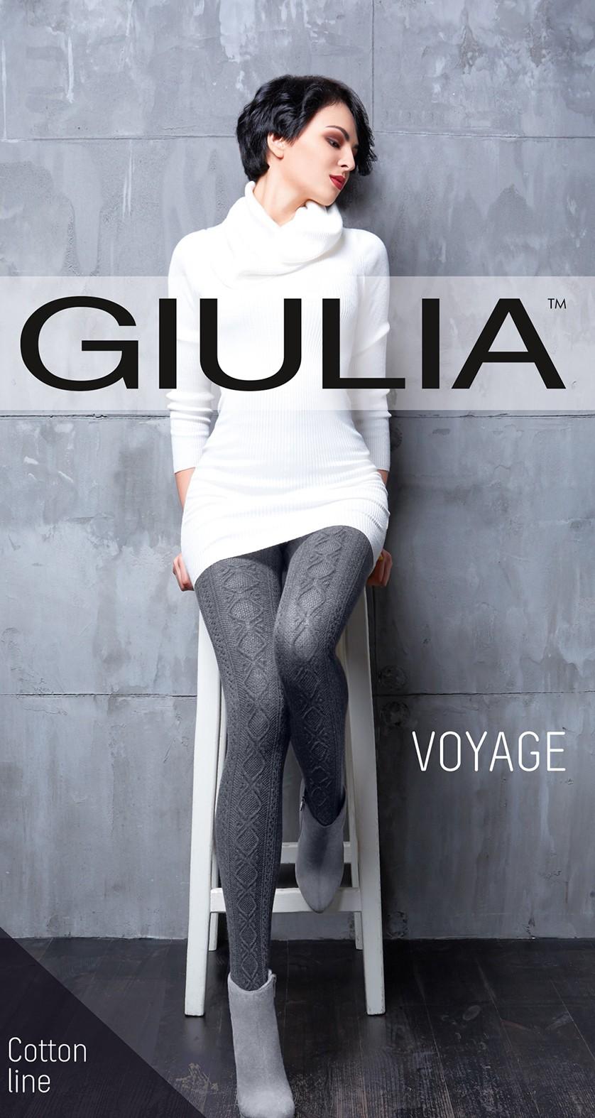колготки Giulia купить