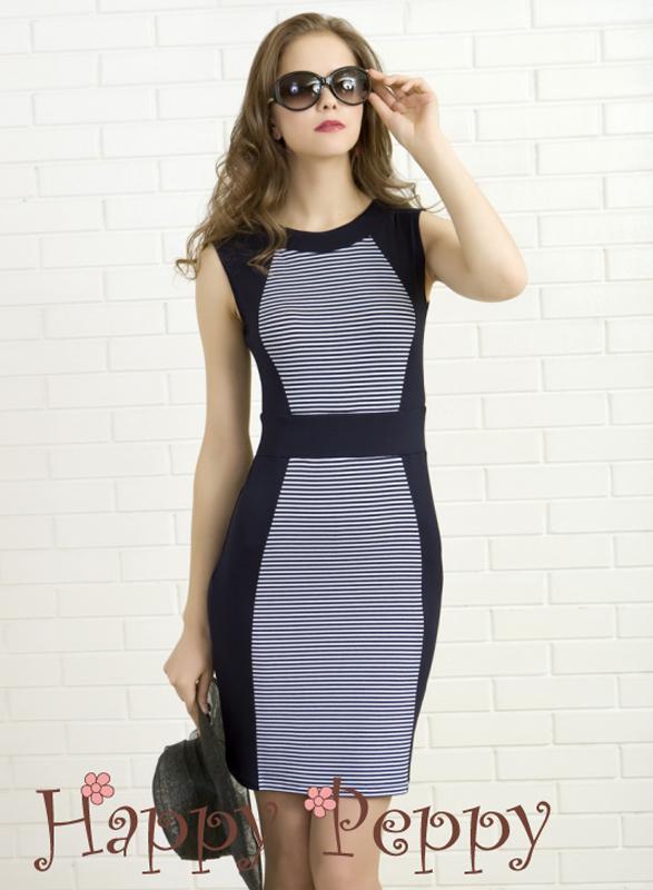 Mirabelle dress 321