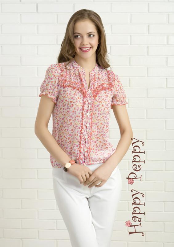 Mirabelle bluzka 302