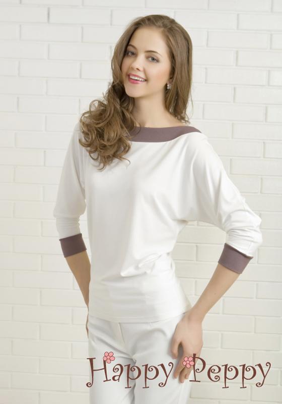 Mirabelle bluzka 315