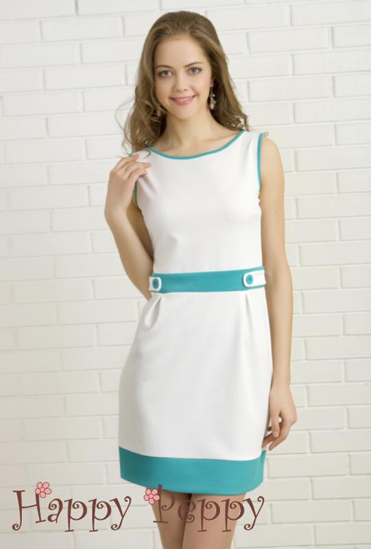 Mirabelle dress 336