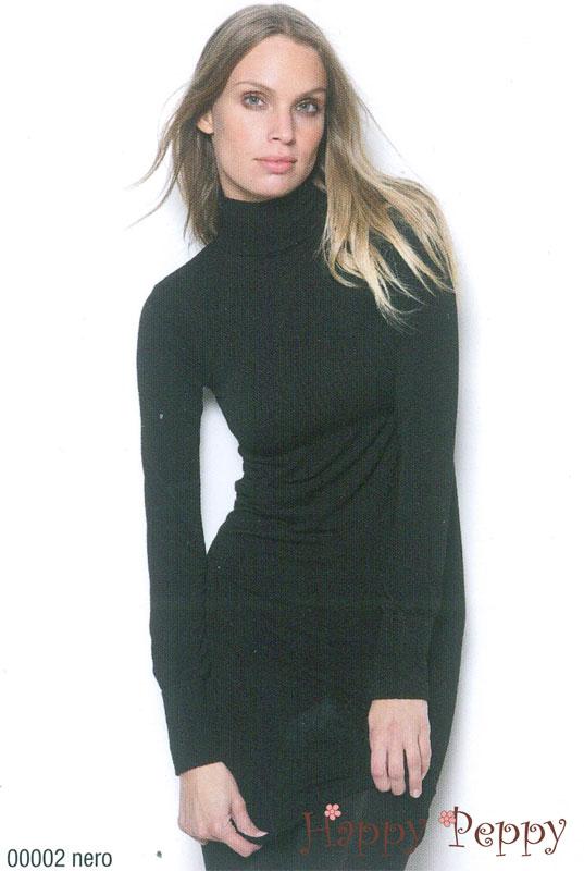 Платье Melara
