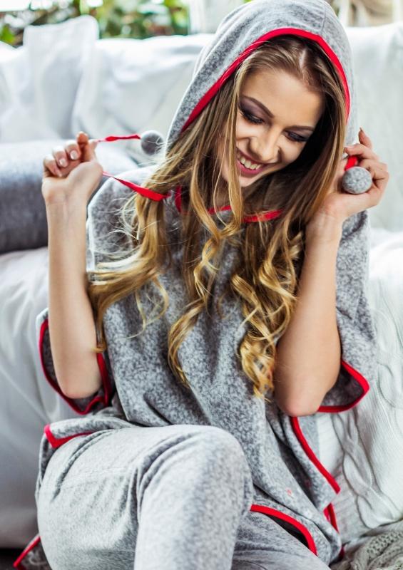 женский халат киев купить