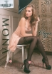 Mona Elena 06 collant