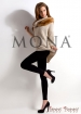 Mona Microplush leggins