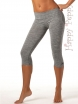 Active Fit leggins melange