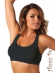 Спортивный топ Intimidea Active Fit top