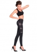 Фото Gatta Fit leggins