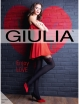 Giulia Enjoy Love
