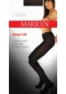 Marilyn Cotton 120 collant
